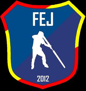 LogoFej