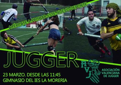 Poster Exhibicion Mislata Jugge CMYKr